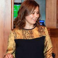 Prof. Ana Cucu